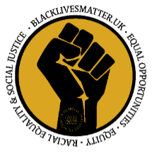 Black Lives Matter Partnership with Breakfast Club Against Racism